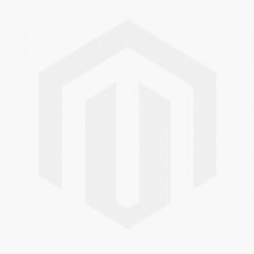 GRUNDFOS SL1.80.80.40.4.51D szivattyú, 400V