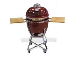 "Broil King Kerámia grill - Kamado Chef 15"" kerámia grill"