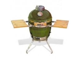 "Broil King Kerámia grill - Kamado Chef 11"" kerámia grill"