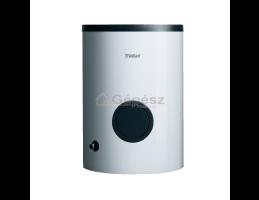VAILLANT VIH R 200/6 BR ERP indirekt fűtésű melegvíztároló, fehér