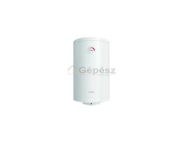 BOSCH Tronic 8000T ERP tárolós vízmelegítő,elektrom.,függ/vízsz,50l,1.6kW