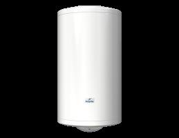 HAJDU Z200 ERP tárolós vízmelegítő elektromos, függőleges, fali, 200l