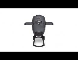 Broil King Faszenes grill - KEG™ 5000 - faszenes grill és füstölő
