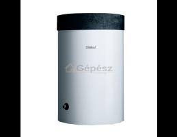 VAILLANT uniStor VIH R200/6 M ERP indirekt fűtésű m.víztároló, 200l