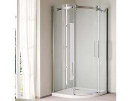 Wellis - Vigo zuhanykabin