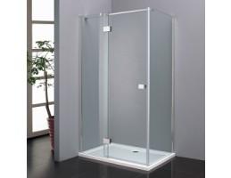 Wellis - Clyde 90 - 120 zuhanykabin