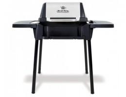 Broil King Porta Chef Pro - hordozható grillsütő