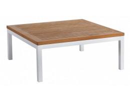 Spatrend - Ivory kávézóasztal