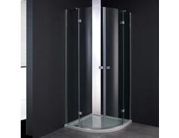 Wellis - Arno zuhanykabin