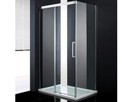 Wellis - Fabio zuhanykabin