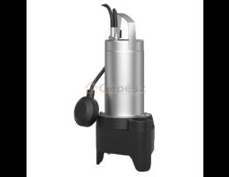 WILO Rexa Mini3-V04.11/M06-523/A szennyvízszivattyú, úszókapcsoló, 10m kábel, 230V