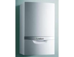 VAILLANT ecoTEC Plus VU 206/5-5 (H-INT II) ERP fűtőkazán, kondenz., fali, 3.8-20kW