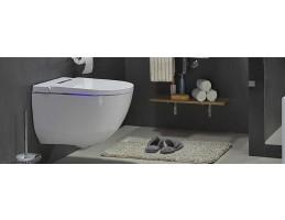 Wellis - Lipari - fali okos WC
