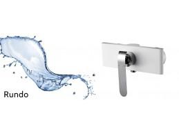 Wellis - Rundo zuhany csaptelep