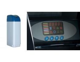 Wellis - BlueSoft K100-VR34 vízlágyító berendezés