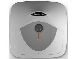 ARISTON AN RS 10/3 ERP tárolós vízmelegítő,elektromos,felső elh,réz fűtő,1.2kW
