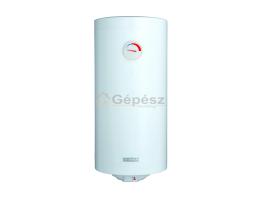 BOSCH Tronic 2000T Slim ERP tárolós vízmelegítő, elektromos, 30l, 1.2kW