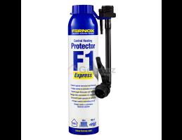 FERNOX Protector F1 Express inhibitor aerosol 100 liter vízhez, 265ml