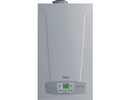 BAXI Luna Duo-Tec MP 1.110+ ERP fűtőkazán, kondenzációs, fali, 102kW