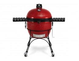 """Broil King Faszenes kerámia grill - Big Joe II 24"""""""