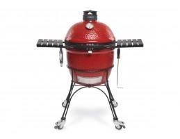 """Broil King Faszenes kerámia grill - Kamado Joe Classic II - 18"""""""