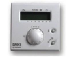BAXI QAA 73 beltéri kezelőegység