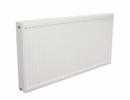 FixTrend kompakt radiátor, 10/300x700mm