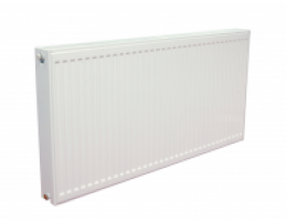 FixTrend kompakt radiátor, 10/300x800mm