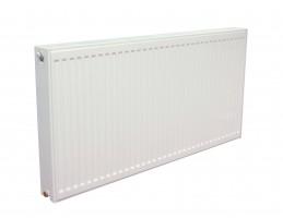FixTrend kompakt radiátor, 10/300x1300mm