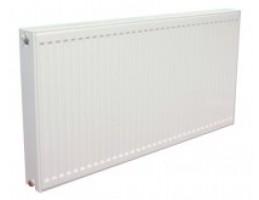 FixTrend kompakt radiátor, 10/300x1400mm