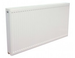 FixTrend kompakt radiátor, 10/300x1600mm