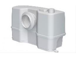 GRUNDFOS Sololift2 WC-1 kompakt szennyvízátemelő szivattyú, 230V