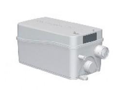 GRUNDFOS Sololift2 D-2 kompakt szennyvízátemelő szivattyú, 230V