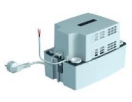 GRUNDFOS Conlift1 kondenzvíz átemelő szivattyú, 230V