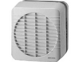 HELIOS GX 225 ablakventilátor