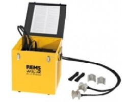 REMS Frigo 2 Set elektromos csőfagyasztó