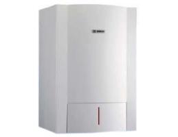 BOSCH Condens 5000 WT ZWSB 30-4 E ERP hőközpont, kondenzációs, fali, 22kW