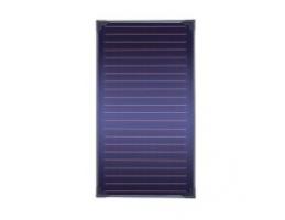 BOSCH Solar 7000 TF FKT-1S síkkollektor függ.szereléshez