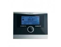 VAILLANT calorMATIC 370F eBUS helyiséghőmérséklet szabályozó