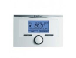 VAILLANT calorMATIC 332 digitális szobatermosztát, programozható