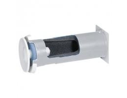 HELIOS ZLAS 160 termosztatikus légbevezető elem gázkészülékekhez