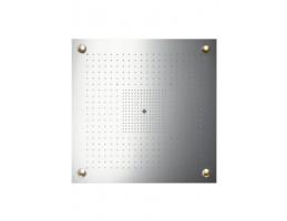 Hansgrohe - Axor ShowerCollection 970 x 970 mm 3jet fejzuhany világítással