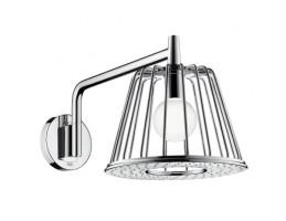 Hansgrohe - Axor LampShower/Nendo 1jet zuhanykarral
