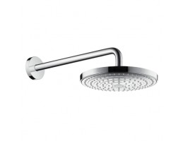 Hansgrohe - Raindance Select S 240 2jet fejzuhany 390 mm-es zuhanykarral