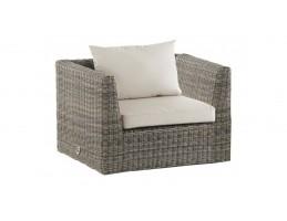 Spatrend - Delmar fotel