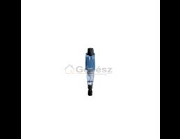 """BWT Infinity M Modul Combi víz szűrő nyomáscsökkentővel, 6/4"""""""
