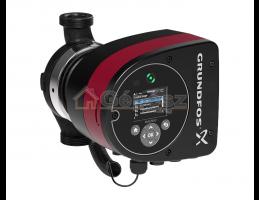 """GRUNDFOS Magna3 32-100 180 keringető szivattyú, 180mm, 2"""", 230V"""