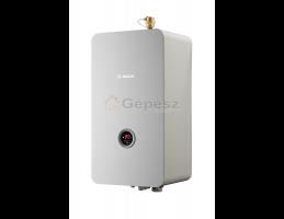 BOSCH Tronic Heat 3500 ERP fűtőkazán, elektromos, fali, 230V, 4kW