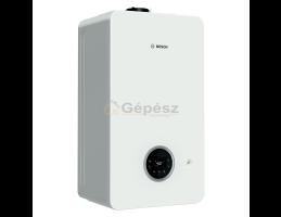 BOSCH Condens GC2300W 24/30 C 23 ERP kombi kazán, kondenzációs, fali, 24kW