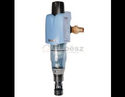 """BWT Infinity M Modul kézi visszaöblítésű vízszűrő berendezés, hidegvizes, 1"""""""